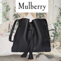 送料関税込★Mulberry SMALL MILLIE TOTE BAG