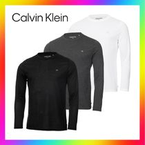 Calvin Klein Golf Assorted Long Sleeve 3Pack 長袖 Tシャツ