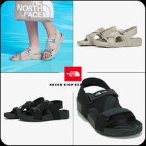 [THE NORTH FACE] ★韓国大人気★LOOP SANDAL