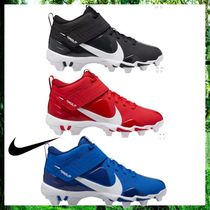 関税送料込Nike Kids' Force Trout 7 Keystone Baseball Cleats