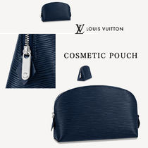 Louis Vuitton / ポシェット・コスメティック COSMETIC POUCH