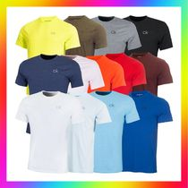 Calvin Klein Golf Newport Tee Moisture Wicking Tシャツ