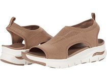 [SALE!!] ★SKECHERS Arch Fit - City Catch★ サンダル