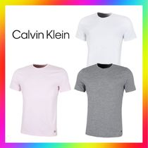 Calvin Klein Golf Brooklyn CK Super Soft Luxury Tシャツ