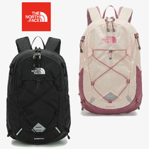 ★THE NORTH FACE★送料込み★正規品★大人気 ESSENTIAL NM2SM03
