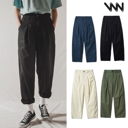 WV PROJECT★Day City Pants - JJLP7494 4カラー