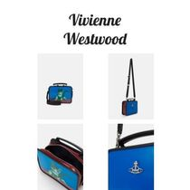 【Vivienne Westwood】ALICE LUNCH BAG アリスランチバッグ