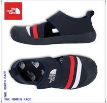 【THE NORTH FACE】★キッズサンダル★KID NEO VENT II