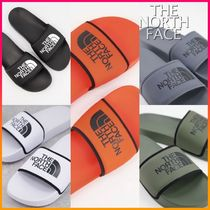 【The North Face】Base Camp sliders //5色展開 ★送料込★