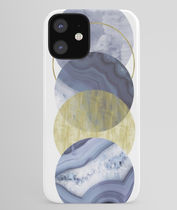 *Society6* Moonlight 2 iPhone ケース