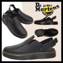 【Dr.Martens】 ★送料込み★ VIBE Carlson Sandals