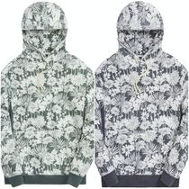 [Kith] Aster Floral Williams III Hoodie (送料関税込み)