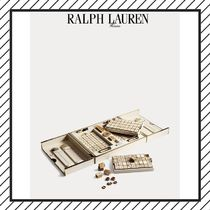 SALE★Ralph Lauren Home★Joanna麻雀セット