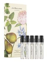 【Jo Malone London】Cologne Discovery Set ジョマローン 香水