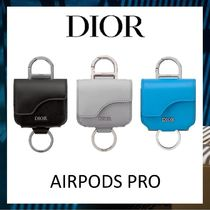 DIOR ディオール AIRPODS PROケース ☆国内発送☆