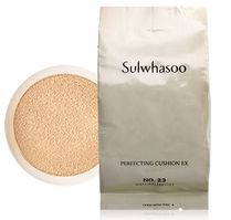 Sulwhasoo Perfecting Cushion EX refill 詰め替え用 15g