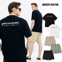 [grooverhyme] 10TH ANNIVERSARY SUMMER SET UP [パッケージ]