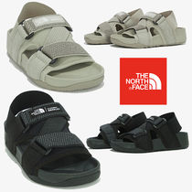 ★THE NORTH FACE★送料込 人気 キッズ KID LOOP SANDAL NS96M06