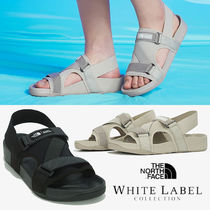 ★THE NORTH FACE★送料込み★韓国★大人気 LOOP SANDAL NS98M12