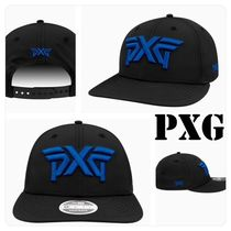 ☆PXG☆日焼け対策にも♪ PARATROOPER 9FIFTY SNAPBACK キャップ