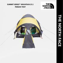 【THE NORTH FACE】SUMMIT SERIES MOUNTAIN 25 2 PERSON TENT