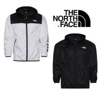 THE NORTH FACE Cyclone 2 Windbreaker Jacket