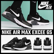 【NIKE】大人OK!AIR MAX EXCEE GS エア マックス エクシー