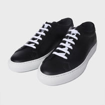 Common Projects Achilles Low レザースニーカー