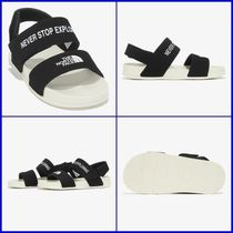 [THE NORTH FACE] KID BISBEE SANDAL ●