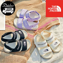 THE NORTH FACE(ザノースフェイス) キッズサンダル THE NORTH FACE KID BISBEE SANDAL MU2348 追跡付