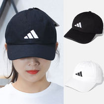 [ADIDAS] The Pack ボールキャップ (2色) [公式]