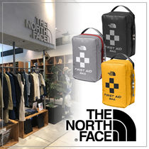 【THE NORTH FACE】ファーストエイドバッグ