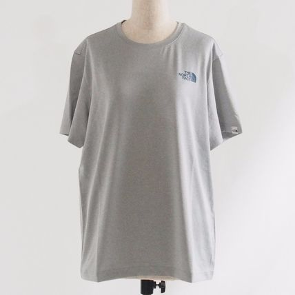 THE NORTH FACE Tシャツ・カットソー THE NORTH FACE::Tシャツ:M[RESALE]