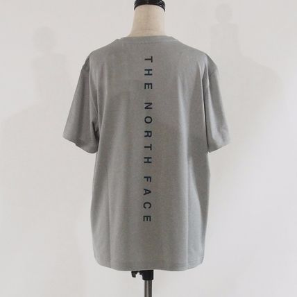 THE NORTH FACE Tシャツ・カットソー THE NORTH FACE::Tシャツ:M[RESALE](3)