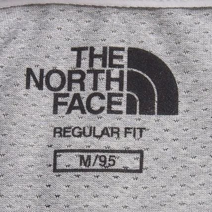 THE NORTH FACE Tシャツ・カットソー THE NORTH FACE::Tシャツ:M[RESALE](4)