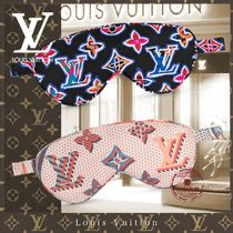 21SS【直営買付】Louis Vuitton *話題の新作* マスク・ソメイユ
