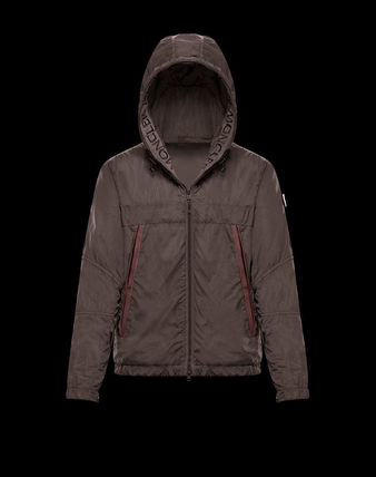 ★MONCLER (モンクレール)メンズ SCIE★各色