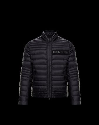 ★MONCLER (モンクレール)メンズ CONQUES