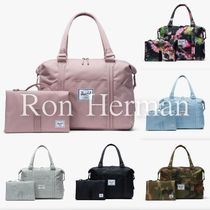 *Ron Herman取扱 Strand Tote Sprout マザーズバッグ*送料込