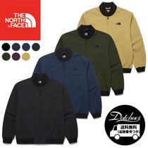 THE NORTH FACE M'S CITY TRAVEL EX BOMBER 1 SP  MU2353 追跡付