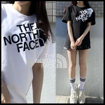 日本未入荷&国内発送★THE NORTH FACE★MEN'S BIG LOGO T-SHIRT