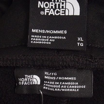 THE NORTH FACE セットアップ The North Face::カーゴセットアップ:上下XL[RESALE](2)