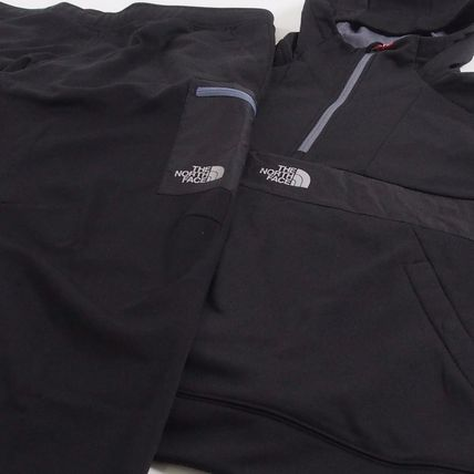 THE NORTH FACE セットアップ The North Face::カーゴセットアップ:上下XL[RESALE](3)