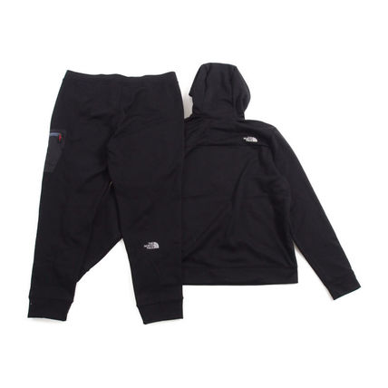 THE NORTH FACE セットアップ The North Face::カーゴセットアップ:上下XL[RESALE](4)