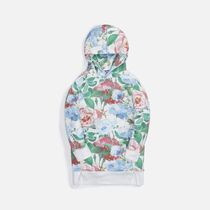 ☆Kith キス キッズ Floral Hoodie Dress 国内発送 正規品!