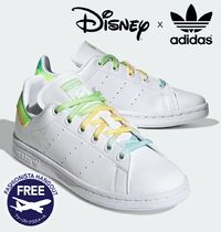 Adidas STAN SMITH x TINKERBELL ティンカーベル Kids