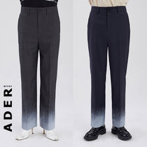 ★ADER ERROR★送料込み★正規品★韓国 人気 Pollution trousers