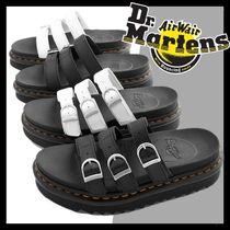 【Dr Martens】 ★送料込み★ BLAIR Hydro Slippers