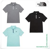 【THE NORTH FACE】★特集★LYTLE S/S POLO