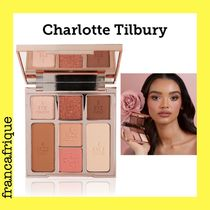 2021春夏☆Charlotte Tilbury☆Glowing Beauty